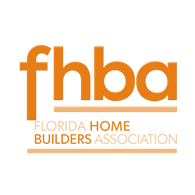 FHBA - Florida Home Builders Association | Pride Construction Naples